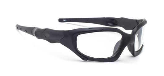 rg-1205-black_530x